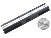 HP ProBook 4730s Li-Ion 14,4V 5800mAh 84Wh