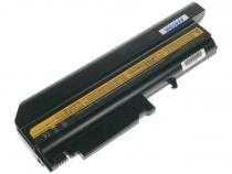 IBM ThinkPad T40/R50 Series Li-Ion 10,8V 6900mAh 75Wh