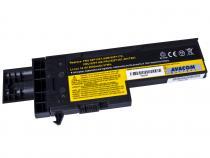 IBM ThinkPad X60 Li-Ion 14,4V 2600mAh/37Wh