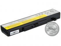 Lenovo ThinkPad E430, E530 Li-Ion 11,1V 5800mAh/64Wh