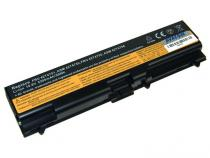 "Lenovo ThinkPad T410/SL510/Edge 14"", Edge 15"" Li-Ion 11,1V 5200mAh 58Wh"