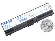 Lenovo ThinkPad T430 Li-Ion 10,8V 5800mAh