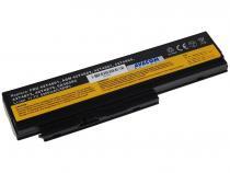 Lenovo X220 series Li-Ion 11,1V 5200mAh/58Wh