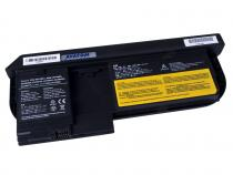 Lenovo X220 Tablet series Li-Ion 11,1V 5200mAh/58Wh