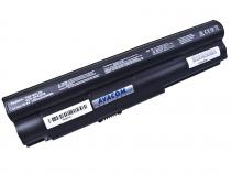 Sony Vaio VPC-Z series, VGP-BPS20 Li-Ion 10,8V 7800mAh/84Wh black