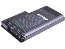 Toshiba Tecra M1, Satellite Pro M10, M15 Li-ion 10,8V 4600mAh 50Wh
