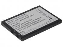 Baterie pro HP iPAQ 210 series Li-Ion 3,7V 2360mAh (náhrada 451405-001)
