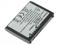 Baterie pro HP iPAQ rx4000 series Li-Ion 3,7V 1200mAh (náhrada 419964-001)