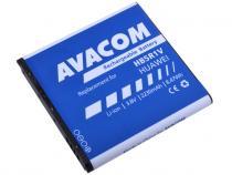 Baterie pro Huawei Honor 2 Li-Ion 3,8V 2230mAh (náhrada HB5R1V)