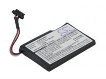 Baterie do navigace Mio C300, C301, C350, C360 Li-Ion 3,7V 750mAh