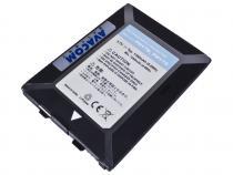 Baterie pro O2 XDA II  Li-pol 3,7V 1350mAh (náhrada PH17B)