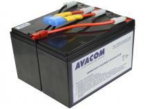 AVACOM n�hrada za RBC60 - baterie pro UPS
