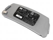 Repase baterie 3M ADFLO  837630 Li-Ion 10,8V 2900mAh, články Panasonic