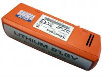 Repase baterie pro vysavač Electrolux ZB 5020 Li-Ion 21,6V 2500mAh