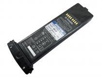Repase baterie pro přístroj Trimble 88004-04 Li-Ion 10,8V 2600mAh