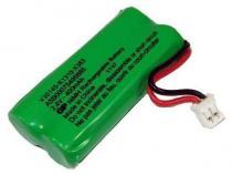 Repase baterie pro bezdrátový telefon Siemens Gigaset A140, AS140 Ni-MH 2,4V 700mAh