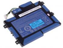 Acer Iconia Tab A100, A101 Li-Pol 7,4V 1530mAh/11,3Wh