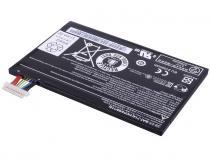 Acer Iconia Tab A110 Li-Pol 3,7V 3420mAh