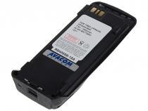 Motorola DP3400, DP3600, TRBO XPR6300 Ni-MH 7,5V 1600mAh/12Wh - doprodej