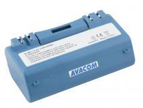 Baterie pro iRobot Scooba 330, 350, 390  Ni-MH 14,4V 3600mAh