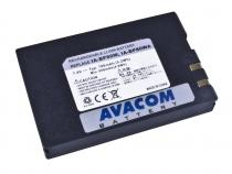 Samsung IA-BP80W Li-ion 7.4V 700mAh