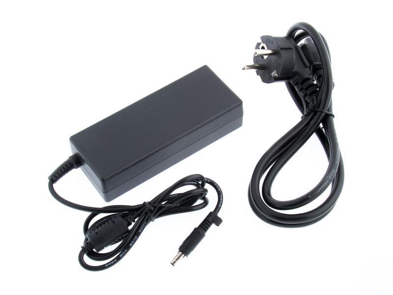 Nabíjecí adaptér pro notebook HP 19V 4,74A 90W konektor 4,8mm x 1,7mm