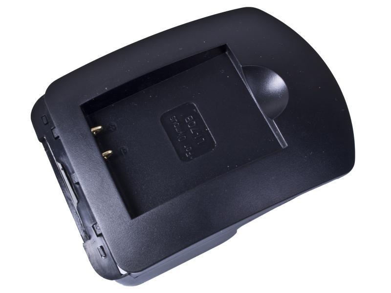 Redukce pro Olympus LI-70B k nabíječce AV-MP, AV-MP-BLN - AVP133