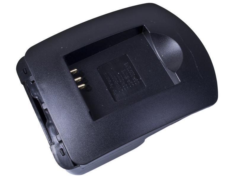 Redukce pro Panasonic S007, DMW-BCD10 k nabíječce AV-MP, AV-MP-BLN - AVP171