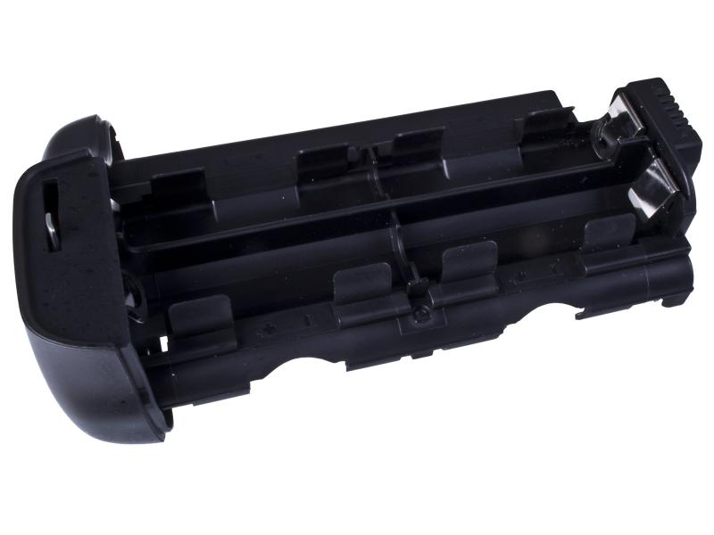 Meike bateriový grip MB-D16 pro Nikon D750