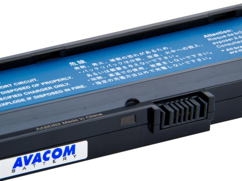 ACER AYPIRE 5580 DRIVERS FOR WINDOWS XP