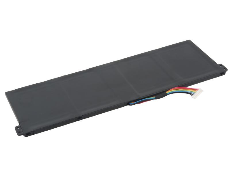 Acer Aspire ES1-512 series Li-Pol 15,2V 3220mAh