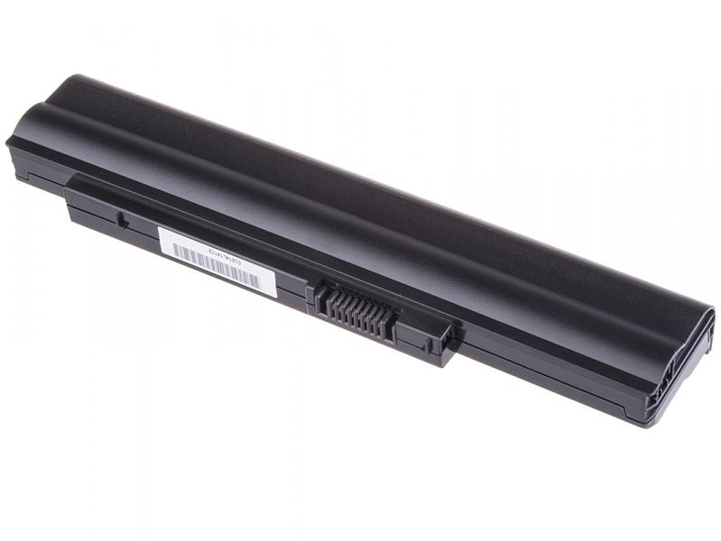 Acer Extensa 5635G/5235G Li-Ion 11,1V 4600mAh/51Wh