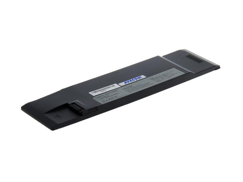 Asus EEE PC 1008 series Li-Pol 10,95V 2900mAh/32Wh