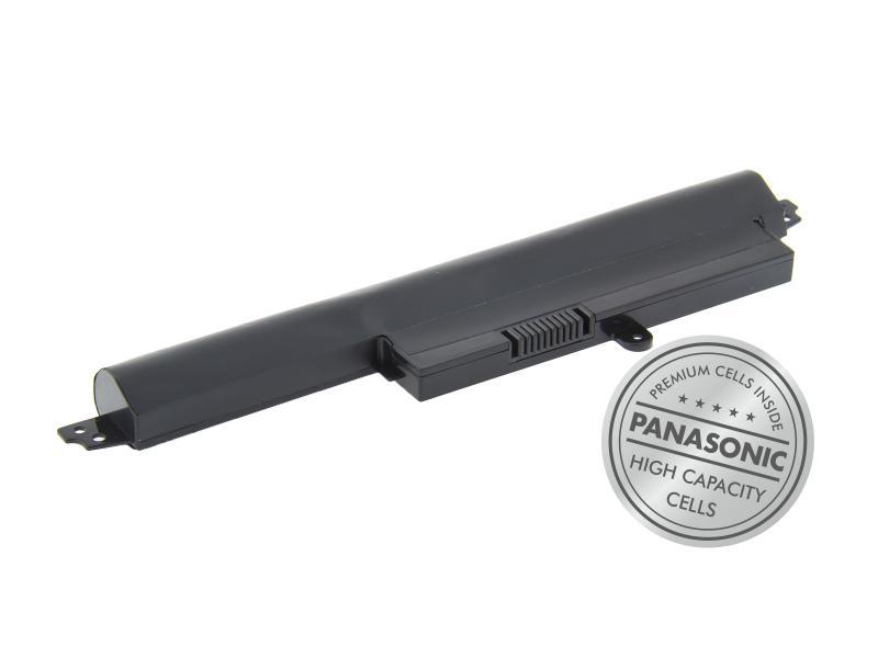 Asus VivoBook X200CA Li-Ion 11,25V 2900mAh 33Wh