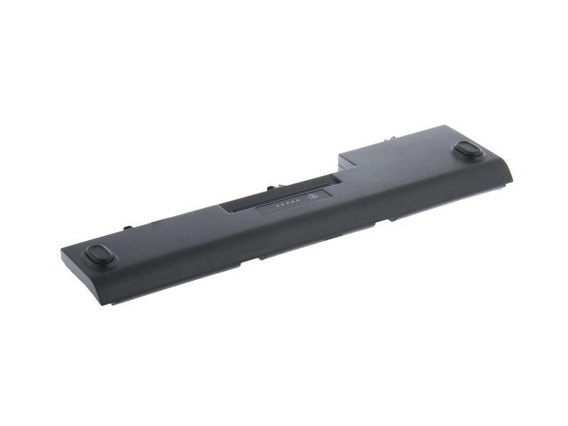 Dell Latitude D410 Li-Ion 11,1V 5200mAh 58Wh  cS
