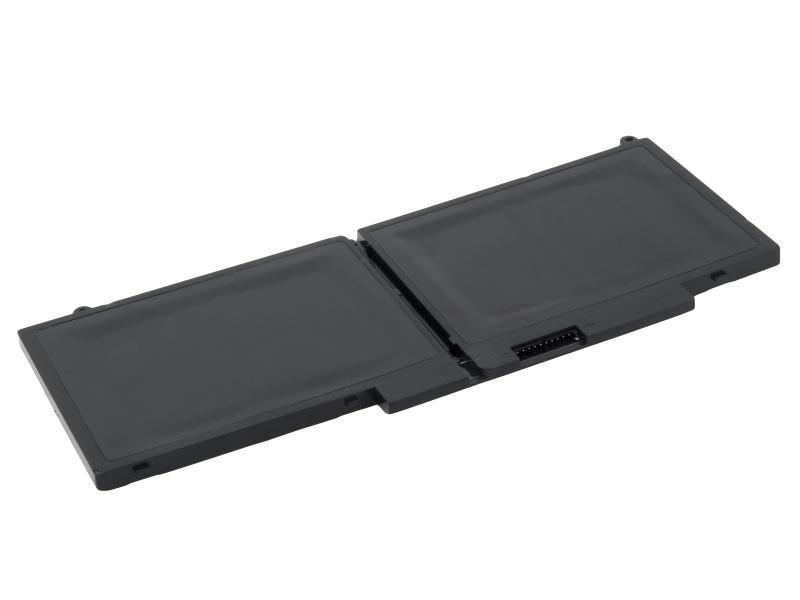 Dell Latitude E5450 Li-Pol 7,4V 6000mAh