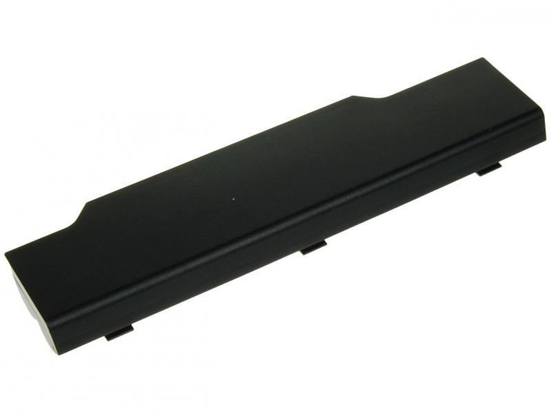 Fujitsu Siemens LifeBook AH530, AH531 Li-Ion 10,8V 5200mAh/56Wh