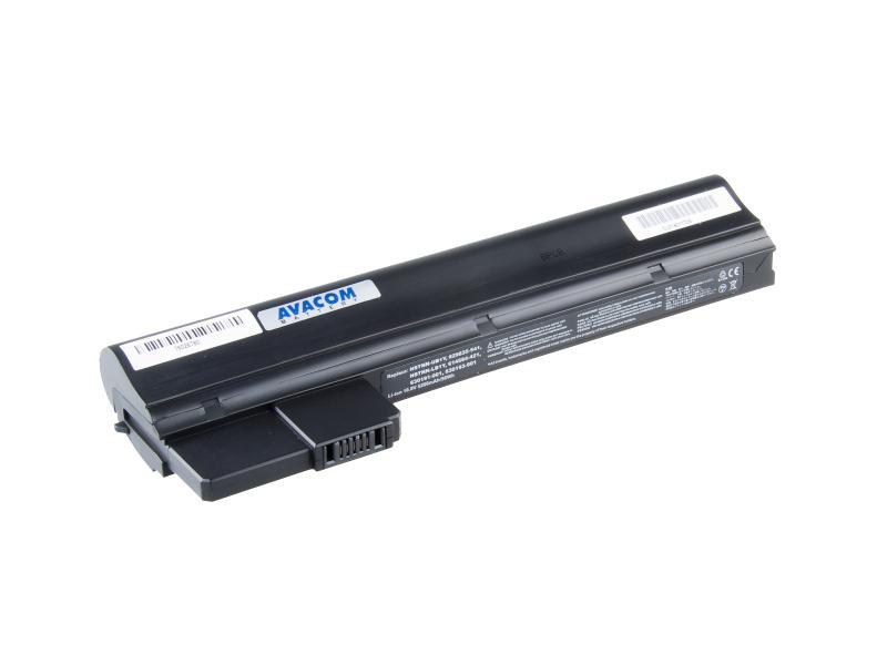 HP Mini-Note 110-35XX/-36XX, series Li-Ion 10,8V 5200mAh/56Wh