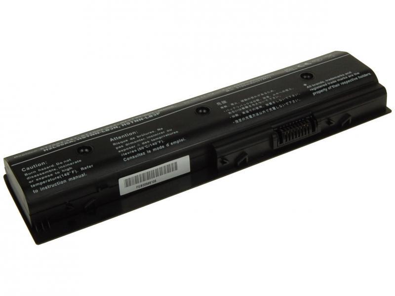 HP Envy M6, Pavilion DV7-7000 series Li-Ion 11,1V 5200mAh /58Wh