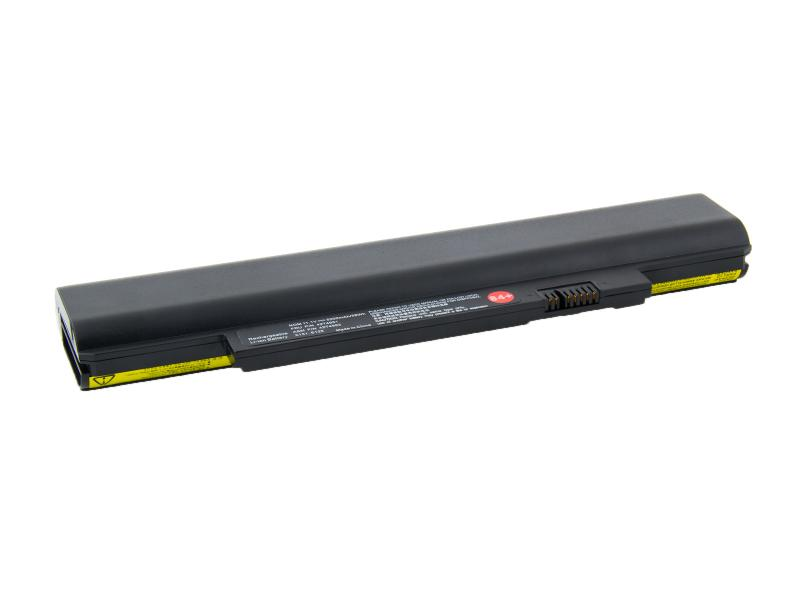 Lenovo ThinkPad Edge E130, E135 Li-Ion 11,1V 5200mAh/ 58Wh
