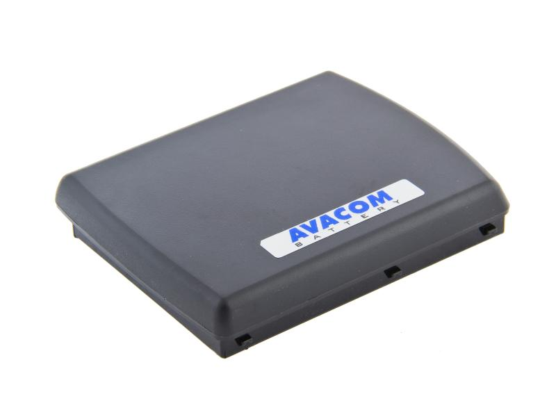Symbol MC5040 Laser Li-Ion 3,7V 3700mAh