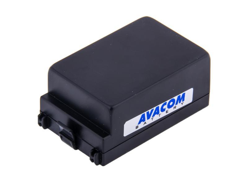Symbol MC70/MC75/MC7090Std Li-Ion 3,7V 3900mAh