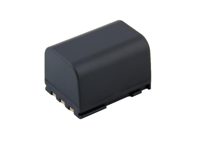 Canon BP-2L12 / BP-2L14/18/24 Li-Ion 7.4V 1500mAh 11.1Wh