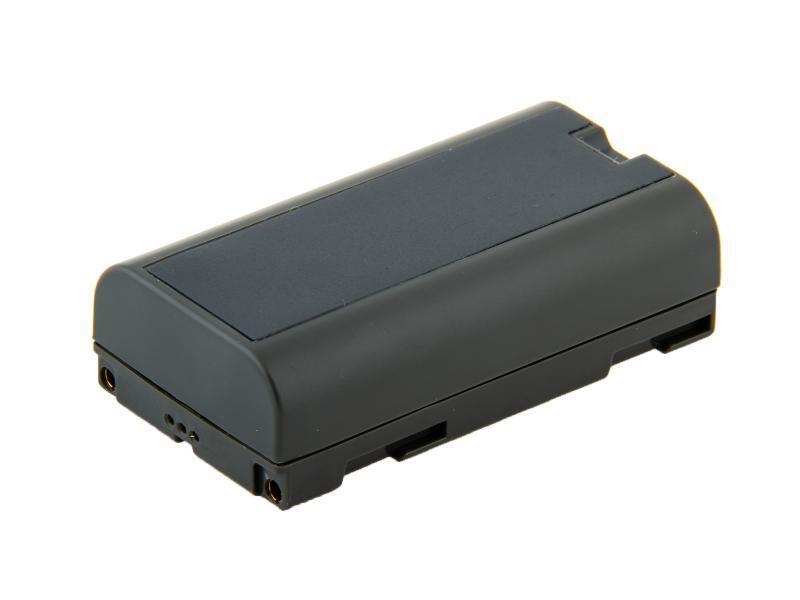 JVC BN-V812/814U, Hitachi VM-BPL13, Panasonic VW-VBD1 Li-Ion 7.2V 2200mAh 15.8Wh