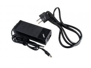 Nabíjecí adaptér pro notebook 16V 4,5A 72W konektor 5,5mm x 2,5mm