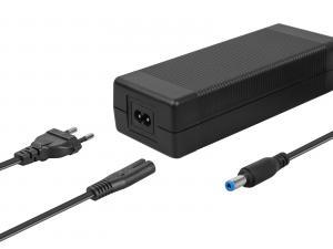 Nabíjecí adaptér pro notebooky 19V 6,3A 120W konektor 5,5mm x 2,5mm