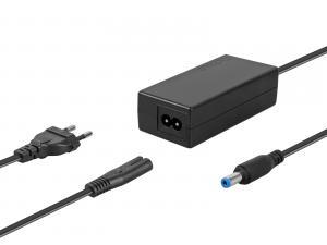 Nabíjecí adaptér pro notebooky 19V 2,37A 45W konektor 5,5mm x 2,5mm