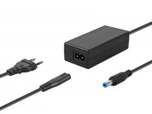 Nabíjecí adaptér pro notebooky 20V 2A 40W konektor 5,5mm x 2,5mm