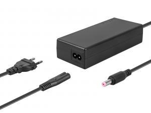 Nabíjecí adaptér pro notebooky Acer 19V 4,74A 90W konektor 5,5mm x 1,7mm