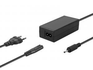 Nabíjecí adaptér pro notebooky Asus a Samsung 19V 2,37A 45W konektor 3,0mm x 1,0mm